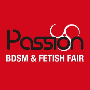 PASSION Fetish Fair 3 Days